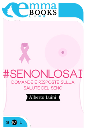 senonlosai-ebook