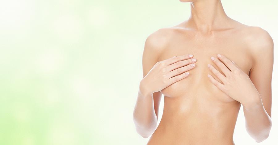 tumore-seno-fattori-rischio