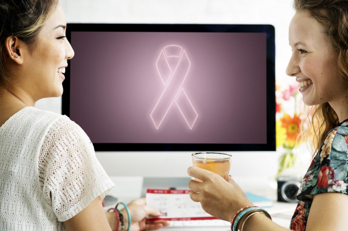 Tipi di tumore al seno dott alberto luini - Diversi tipi di seno ...
